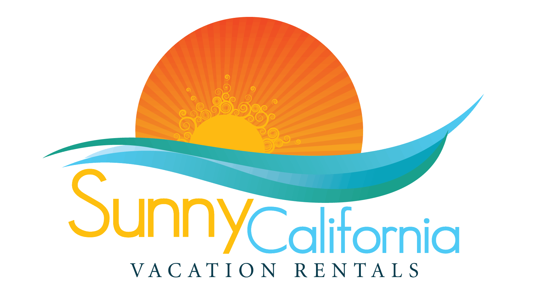 Sunny California Vacation Rentals